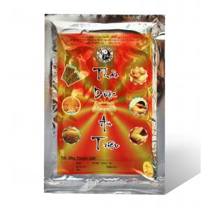 Herbal An Trieu